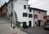 Rustico / Casale in vendita a Castelnuovo del Garda, 4 locali, prezzo € 230.000 | CambioCasa.it