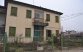 Villa in vendita a Salzano, 5 locali, zona Località: Salzano, prezzo € 135.000 | Cambio Casa.it