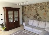Villa in vendita a Cinto Euganeo, 4 locali, zona Località: Cinto Euganeo, Trattative riservate | CambioCasa.it