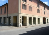 Negozio / Locale in affitto a Casale Monferrato, 9999 locali, zona Località: Casale Monferrato, prezzo € 650 | CambioCasa.it