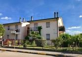 Appartamento in vendita a Cologna Veneta, 9999 locali, prezzo € 118.000 | Cambio Casa.it
