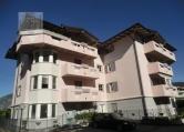 Appartamento in vendita a Mezzolombardo, 3 locali, prezzo € 220.000 | Cambio Casa.it