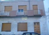 Villa in vendita a Avola, 4 locali, zona Località: Avola - Centro, prezzo € 240.000 | CambioCasa.it
