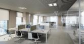 Ufficio / Studio in affitto a Noale, 9999 locali, zona Località: Noale - Centro, prezzo € 1.500 | CambioCasa.it