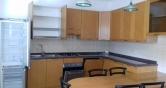 Appartamento in affitto a Arcugnano, 4 locali, zona Zona: Lapio, prezzo € 450 | CambioCasa.it