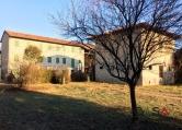 Villa in vendita a Cordenons, 6 locali, Trattative riservate | CambioCasa.it