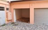 Box / Garage in affitto a Pescara, 9999 locali, zona Zona: Zona Colli, prezzo € 120 | Cambio Casa.it