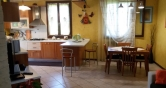 Appartamento in vendita a Megliadino San Fidenzio, 3 locali, zona Località: Megliadino San Fidenzio - Centro, prezzo € 102.000 | CambioCasa.it