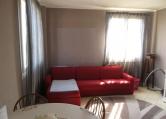Appartamento in affitto a Medolla, 4 locali, zona Località: Medolla, prezzo € 530 | Cambio Casa.it