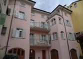 Appartamento in vendita a Mezzolombardo, 7 locali, zona Località: Mezzolombardo - Centro, prezzo € 265.000 | CambioCasa.it