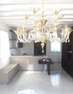 Villa in affitto a Cittadella, 5 locali, Trattative riservate | CambioCasa.it