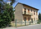 Villa in vendita a Turate, 3 locali, zona Zona: Cascina Fagnana, prezzo € 180.000   CambioCasa.it