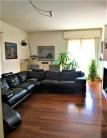 Villa in vendita a Badia Polesine, 6 locali, zona Località: Badia Polesine - Centro, prezzo € 380.000 | CambioCasa.it