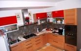 Appartamento in vendita a Pianiga, 6 locali, zona Località: Pianiga - Centro, prezzo € 168.000 | CambioCasa.it