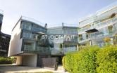 Appartamento in vendita a Assago, 1 locali, prezzo € 185.000 | CambioCasa.it