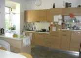 Appartamento in vendita a Padova, 5 locali, zona Località: Forcellini, prezzo € 245.000 | CambioCasa.it
