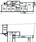 Appartamento in vendita a Padova, 6 locali, zona Località: San Giuseppe, prezzo € 188.000   CambioCasa.it