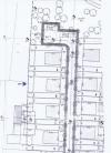 Terreno Edificabile Residenziale in vendita a Montegrotto Terme, 9999 locali, zona Località: Montegrotto Terme, prezzo € 220.000 | Cambio Casa.it