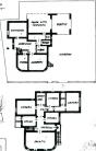 Villa in vendita a Padova, 5 locali, zona Località: San Giuseppe, prezzo € 480.000 | CambioCasa.it