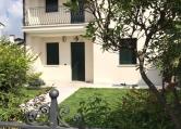 Villa Bifamiliare in vendita a Loria, 5 locali, zona Zona: Ramon, prezzo € 250.000 | Cambio Casa.it