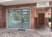 Negozio / Locale in affitto a Montegrotto Terme, 9999 locali, zona Località: Montegrotto Terme - Centro, prezzo € 600 | CambioCasa.it