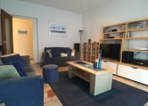 Appartamento in affitto a Rubano, 3 locali, zona Zona: Sarmeola, prezzo € 500 | CambioCasa.it