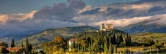 Terreno Edificabile Residenziale in vendita a Illasi, 9999 locali, zona Località: Illasi - Centro, prezzo € 185.000 | CambioCasa.it