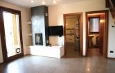 Appartamento in vendita a Vigonza, 3 locali, zona Località: Vigonza - Centro, prezzo € 130.000 | CambioCasa.it