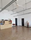Ufficio / Studio in affitto a Pontecchio Polesine, 9999 locali, zona Località: Pontecchio Polesine, prezzo € 350 | CambioCasa.it