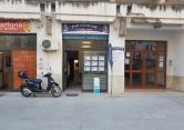 Ufficio / Studio in affitto a Palermo, 2 locali, zona Località: Alcide De Gasperi, prezzo € 350 | Cambio Casa.it