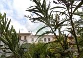 Rustico / Casale in vendita a Colognola ai Colli, 3 locali, zona Zona: San Zeno, prezzo € 90.000 | CambioCasa.it