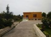 Villa in vendita a Avola, 2 locali, zona Località: Campagna, prezzo € 125.000 | Cambio Casa.it
