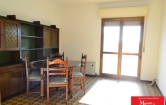 Appartamento in vendita a Cervignano del Friuli, 4 locali, zona Località: Cervignano del Friuli, prezzo € 58.000 | CambioCasa.it