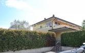 Appartamento in vendita a Corciano, 3 locali, zona Zona: Mantignana, prezzo € 110.000 | CambioCasa.it