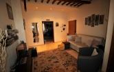 Appartamento in affitto a San Giovanni Valdarno, 5 locali, zona Zona: Centro, prezzo € 550 | CambioCasa.it