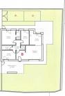 Appartamento in vendita a Selvazzano Dentro, 4 locali, zona Zona: Tencarola, prezzo € 270.000 | CambioCasa.it