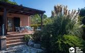 Villa Bifamiliare in affitto a Sirolo, 4 locali, prezzo € 750 | CambioCasa.it