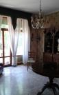 Appartamento in vendita a Venezia, 4 locali, zona Località: Cannaregio, prezzo € 499.000 | Cambio Casa.it