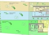 Terreno Edificabile Residenziale in vendita a Padova, 9999 locali, zona Località: Salboro, prezzo € 250.000 | CambioCasa.it