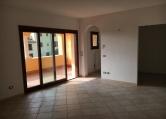 Appartamento in affitto a Bedizzole, 4 locali, zona Località: Bedizzole, prezzo € 1.100 | CambioCasa.it