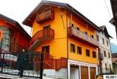 Appartamento in vendita a Agordo, 3 locali, zona Località: Agordo, prezzo € 155.000 | Cambio Casa.it