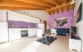 Appartamento in vendita a Santa Giustina in Colle, 3 locali, zona Località: Santa Giustina in Colle, prezzo € 135.000 | Cambio Casa.it