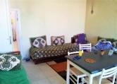 Appartamento in affitto a Castelguglielmo, 4 locali, zona Località: Castelguglielmo - Centro, prezzo € 400 | CambioCasa.it