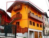 Appartamento in vendita a Agordo, 5 locali, zona Località: Agordo, prezzo € 175.000 | Cambio Casa.it