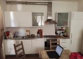 Appartamento in affitto a Cesena, 2 locali, zona Zona: Sant'Egidio, prezzo € 570 | Cambio Casa.it