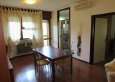 Appartamento in affitto a Rovigo, 2 locali, zona Zona: Commenda est, prezzo € 340 | CambioCasa.it
