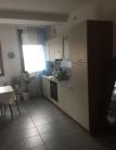 Appartamento in vendita a Padova, 3 locali, zona Località: Arcella - Sant'Antonino, prezzo € 130.000 | CambioCasa.it