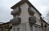 Appartamento in affitto a Settimo Torinese, 3 locali, zona Località: Settimo Torinese - Centro, prezzo € 650 | CambioCasa.it
