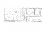 Appartamento in vendita a Selvazzano Dentro, 4 locali, zona Zona: Tencarola, prezzo € 260.000 | CambioCasa.it