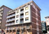 Appartamento in vendita a Biella, 5 locali, zona Zona: Semicentro, prezzo € 140.000 | CambioCasa.it